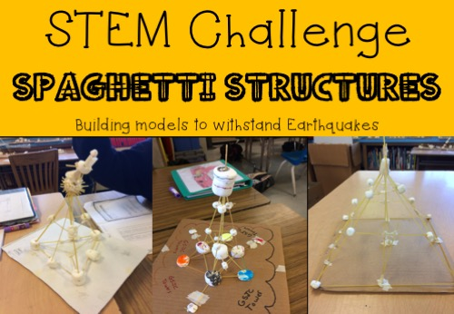 spaghetti-structures-cover